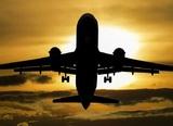 """""""Аэрофлот"""" сообщил о сокращении числа майских рейсов"""