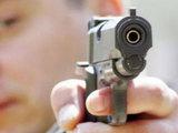 Неизвестный застрелил помощника губернатора штата Нью-Йорк