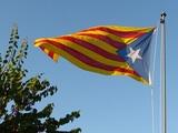 Экс-глава Каталонии допустил отказ от независимости региона