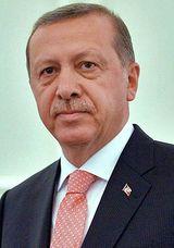 Эрдоган призвал переехавших в ЕС турок рожать по пять детей