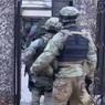 ФСБ сообщила о задержании в российских городах сторонников украинских радикалов