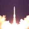 Авария на Байконуре - погиб самый мощный спутник связи