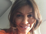 Борющаяся с аутоиммунным некрозом Алиса Аршавина обратилась к подписчикам