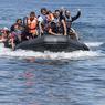 В европейском скандале с мигрантами замешан работорговец из России