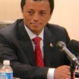 Как США пытались продвинуть «йогуртового» президента на Мадагаскаре