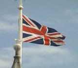 Вступил в силу закон о запуске процедуры Brexit в Соединенном королевстве