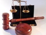 Начальнику центра ЦНИИМаш вынесли приговор за госизмену