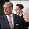 """Британская газета досрочно """"похоронила"""" мужа королевы Елизаветы"""