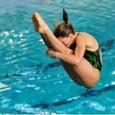 Российские федерации по водным видам спорта объединят в одну ассоциацию