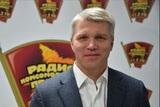 Колобков заявил о полном восстановлении статуса РУСАДА