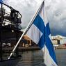 Эх, хорошо в стране Финляндской жить...