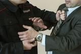 """В Болгарии по подозрению в шпионаже арестован секретарь движения """"Русофилы"""""""