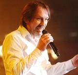 Стриженовы показали разбитого инсультом певца Николая Носкова