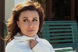 """""""Мы тоже все плачем"""": Навка упомянула семью Заворотнюк в речи и показала фото актрисы"""