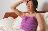 Онкологи назвали три «неочевидных» признака злокачественной опухоли