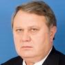 СКР требует лишить сенатора Коровникова неприкосновенности