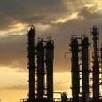 Минэнерго России клянется не допустить дефицита топлива