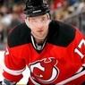 Дацюк: В НХЛ, в отличие от КХЛ, требуется совсем другая быстрота мышления