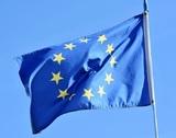 Евросоюз продлил ещё на год санкции против России