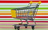 Свыше 60% продуктов питания в магазинах могут быть вредны для здоровья