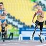 Паралимпийцы из Китая могут выступить в России вместо Рио-де-Жанейро
