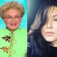 Ирина Дубцова не верит, что Елена Малышева вылечит ее и сына от страшного недуга
