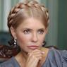 Тимошенко заявила о намерении отложить предвыборную кампанию