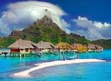 Ассоциация туроператоров не ждёт скорого возобновления массового отдыха за рубежом