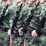 Минобороны РФ накажет наркоманов тюрьмой