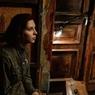 Фильм Балагова «Дылда» выдвинули на Оскар»
