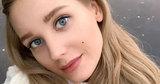 """Разделили имущество"": Кристина Асмус показала колоритное фото со скарбом"