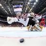 ЧМ-2016: Остановить сборную России латыши оказались не в состоянии