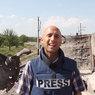Журналист телеканала RT Грем Филлипс сообщил о своем освобождении