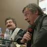 """Михаил  Ефремов объяснил резонансные слова о """"мерзкой подростковой гниде"""""""