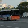 После трагедии в ХМАО глава МЧС Пучков поручил проверить работу транспорта