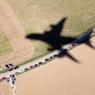 Из-за неисправности самолета вылет из Омска в Таиланд отложен