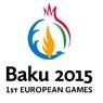 Волонтер Евроигр в Баку спас жизнь польского гимнаста (ВИДЕО)