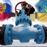 Взяв Крым, Россия увязла на востоке Украины