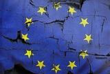 Евросоюз недоволен санкциями России и предупредил об ответных