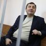 Вице-премьера Дагестана арестовали по делу о мошенничестве