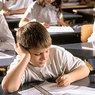 В следующем учебном году четвероклассники начнут сдавать проверочный экзамен