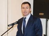 """Главой """"мусорной"""" госкомпании вновь назначен уволенный год назад Буцаев"""