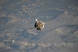 Российские космонавты побили рекорд пребывания в открытом космосе