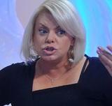 Яна Поплавская вмешалась в скандал с Марией Ароновой