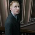 Составлен ТОП-10 лучших фильмов ужаса 2018