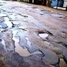 Министерство инфраструктуры Украины: на ремонт дорог уйдет 100 лет