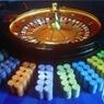 Минфин перекроет платежи нелегальным онлайн-казино