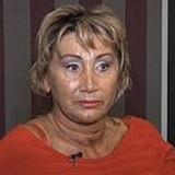 Лариса Копенкина назвала имя отца ребенка Анны Калашниковой