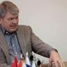Губернатор Ставропольского края досрочно уходит в отставку