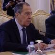 Лавров рассказал о действиях России в случае угрозы вторжения США в Венесуэлу